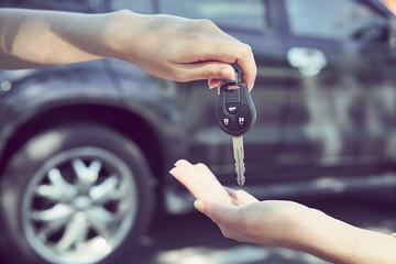 Véhicules de prêt lors de notre intervention sur votre véhicule